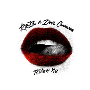 Taste of You (feat. Dove Cameron)