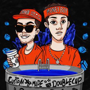 Custom Made Doublecup