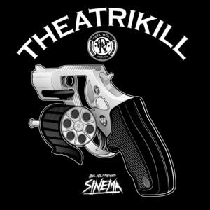 Theatrikill