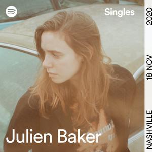 A Dreamer's Holiday (Spotify Singles)