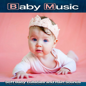 Baby Songs cover art