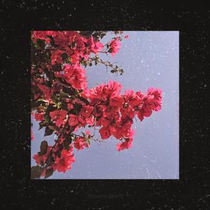 Cherry Blossom cover art