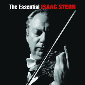 String Quartet No. 2 in D Major: III. Nocturne. Andante (Arr. for Violin & Orchestra) by Alexander Borodin, Frank Brieff, Isaac Stern, Columbia Symphony Orchestra