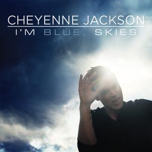 Cheyenne Jackson