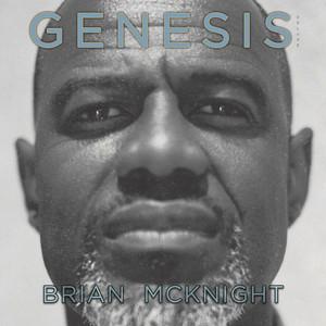 Genesis (Deluxe)