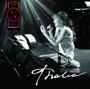 Thalía En Primera Fila - THALIA