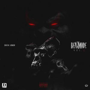 Beast Mode, Vol. 2