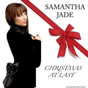 Christmas At Last - Single