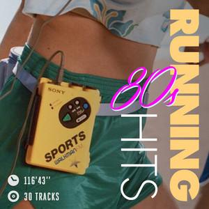 Running Hits - 80's Edition