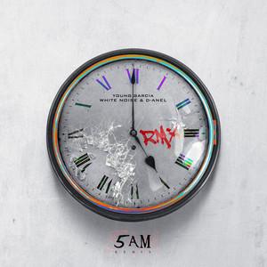 5 AM Remix