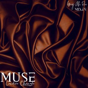 Muse - Deep House Mix