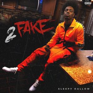 2 Fake