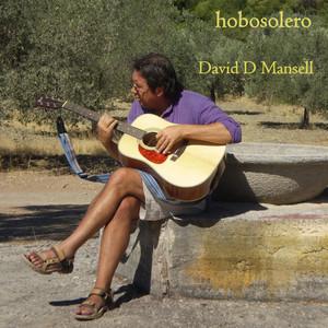 hobosolero album