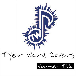Tyler Ward Covers, Vol. 2