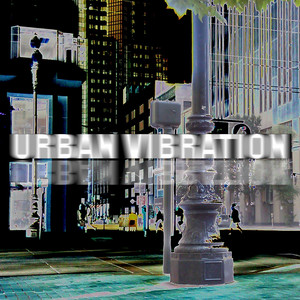 Urban Vibration