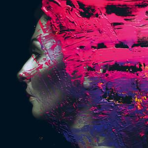 Steven Wilson  Hand.  Cannot.  Erase. :Replay