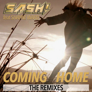 Coming Home (The Remixes)