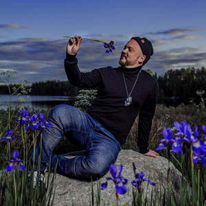 Mies & Tunteet (Vain Elämää Kausi 9) album