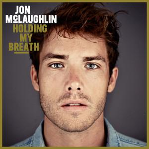 Holding My Breath