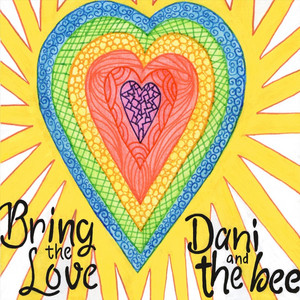 Dani & the Bee