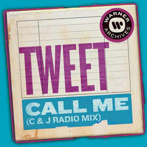 Call Me (C & J Radio Mix)