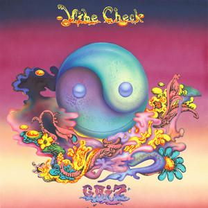 Vibe Check by GRiZ
