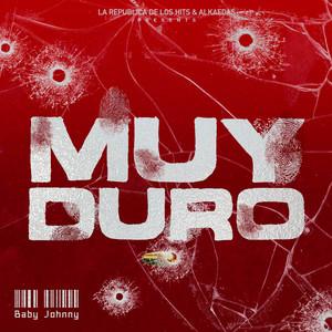 Muy Duro