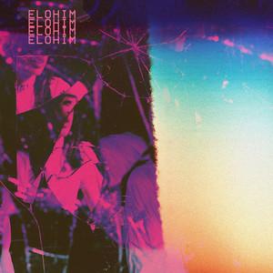 Elohim Remixes: Volume 2