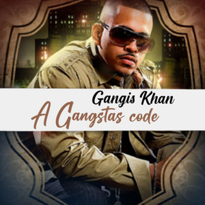 A Gangsta's Code