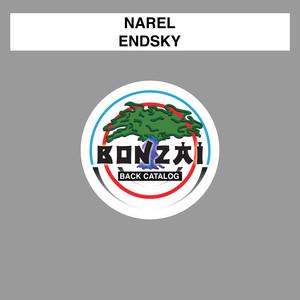 Endsky
