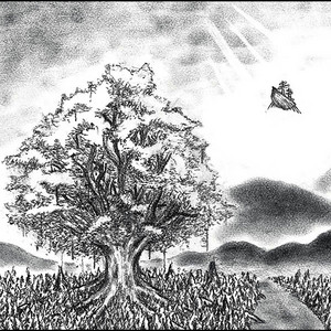 sailing day by BUMP OF CHICKEN