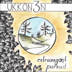 Extravagant Pursuit album