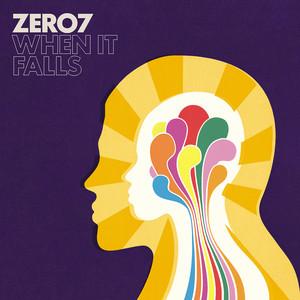When It Falls album