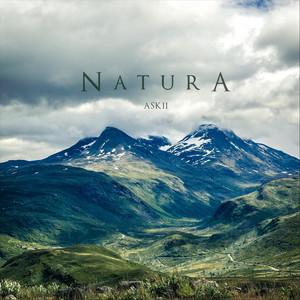 Natura cover art