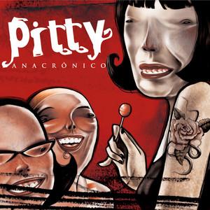Memórias by Pitty