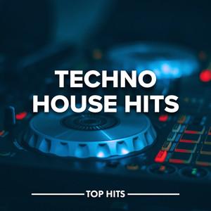 Techno House Hits