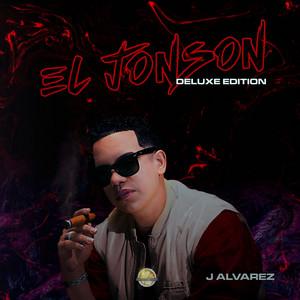 El Johnson - Deluxe Edition