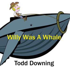 Willy Was A Whale