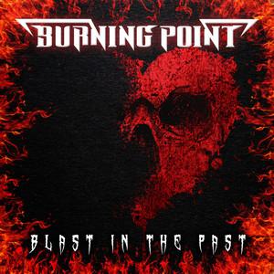 Blast in the Past