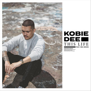 This Life cover art
