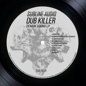 Demon Sound LP