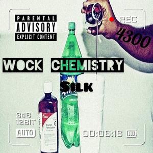 Wock Chemistry