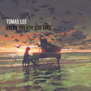 Tomas Lee
