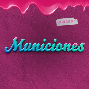 Municiones (Remix)