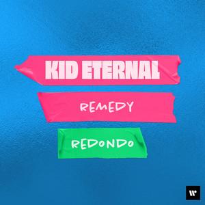 Remedy (Remix)