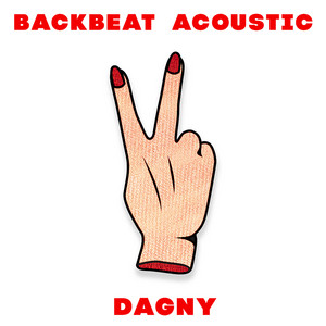 Backbeat (Acoustic)