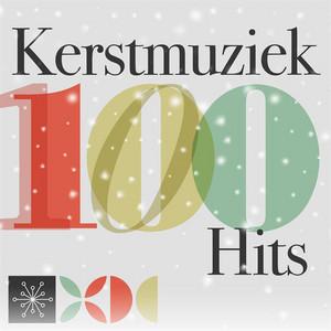 Kerstmuziek 100 Hits