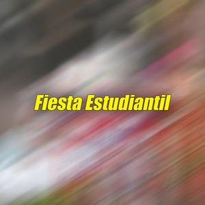 Fiesta Estudiantil