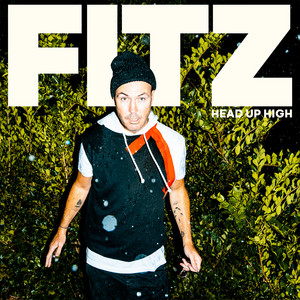 FITZ, Fitz and The Tantrums - Zig Zag