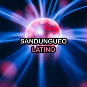 Sandungueo Latino